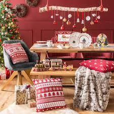 weihnachten festliche weihnachtsdeko segmüller onlineshop
