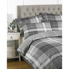 Aerobed With Headboard Uk by Bedroom White Duvet Covers King Matched With Nightstand And
