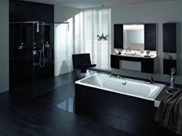 badezimmer wird zum wohnzimmer die neuen badmöbel berlin de