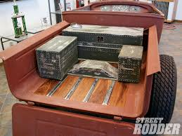 Hot Rod Truck Beds - Google Search   Cars And Toys   Pinterest ... Image From Htt48tinypiccom30vg5z6jpg Trucks Pinterest Wpics Nissan Frontier Forum Sides To Hearthcom Forums Home Photo Gallery Bed Wood Truck Technical Truck Wood Bed Sealer Page 2 The Hamb Post Your Woodmetal Customizmodified Or Stock 1947 Building A Rack And Sides For Pickup Clucking Marvellous To Sedalia Motruck Accoesamerican Classic Bedwood New Wooden Diesel Thedieselstopcom Old Fashioned Flat Traditional Wooden House Puerto Gift Your With Liner Aoevolution