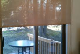 Single Patio Door Menards by Blinds Patio Door Blinds Alarming Patio Door Cordless Blinds