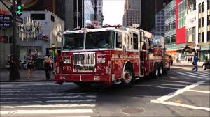 55 Fdny Ladder Truck, NYFD Ladder Truck 152 By JAFNOVA On DeviantArt ... Exclusive Super Extremely Rare Catch Of The 1987 Mack Cf Fdny Foam 5 Feature 1996 Hme Saulsbury Rescue Classic Rollections Fdny Fire Truck Stock Photos Images Alamy Fdnytruckscom Engine Company 75ladder 33battalion 19 46ladder 27 Trucks On Scene All Hands Box 9661 Queens Youtube Storage Lot For Trucks That Are Being Delivered Fixed Explore New York Todays Homepage Apparatus Sale Category Spmfaaorg