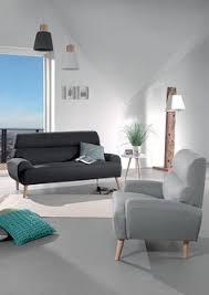 mousse de rembourrage canape canapé tahuata en rotin avec coussins d assise noir rembourrage