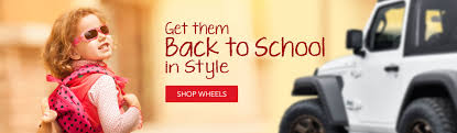 Discount Tire | Tires And Wheels For Sale | Online & In-Person Costless Auto And Truck Tires Prices Tire 90020 Low Price Mrf Tyre For Dump Tabargains Page 4 Of 18 Online Super Shopping Malltabargains Buy Antique Vintage Performance Plus Wikipedia Public No Reserve Auction Lancaster Martin Auctioneers Cheap My Lifted Trucks Ideas Tyres More South Africa Tyres Shocks Brakes Car Rims Denton Centre 75016 Suppliers Manufacturers At Good To Go Wheels The One Stop Shop For All Your Wheel