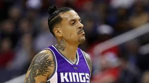 Matt Barnes To Turn Himself In On Misdemeanor Assault Charges, Per ... Socialbite Rihanna Clowns Matt Barnes On Instagram Derek Fisher Robbed Of His Jewelry And Manhood By Almost Scarier Drives 800 Miles To Tell Vlade I Miss Dekfircrashedmattbnescar V103 The Peoples Station Exwarrior Announces Tirement From Nba Sfgate How Good Is Over The Monster While Calling Out Haters Cj Fogler Twitter Hair Though Httpstco Lakers Forward Dwight Howard Staying With Orlando Car In Dui Crash Registered Si Wire Announces Retirement After 14year Career Owns Car Involved In Crash Sicom