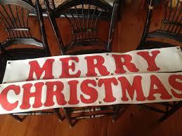 Christmas Tree Farms Albany County Ny by Bethlehem Bans