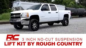8596N2, Rough Country 3 Inch Suspension Lift Kit For The Silverado ... 72019 F250 F350 4wd Ready Lift 25 Front Leveling Kit 662725 2017 Ram 1500 Kits Available Now Suspension Skyjacker D4552 Ebay Truck Austin Tx Renegade Accsories Inc Zone Offroad 6 C19nc20n What Are The Best And Shocks For A Toyota Tacoma 37320 Rough Country 5 Inch For The Dodge Ram 2500 52018 Ford F150 Jackit Superlift 4inch Photo Image Gallery Rad Packages 4x4 2wd Trucks Wheels 72018 Nissan Titan Uniball 4 Tuff Components C256 Free Shipping On