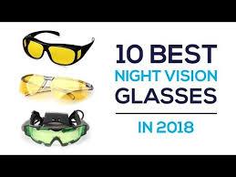 10 Best Eyeglass Lenses Images 10 Best Vision Glasses In 2018 Reviews