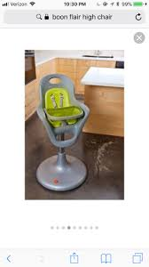 Highchairs.. Pro And Con Recommendations - March 2018 Babies ... Chick Picks Best High Chairs For Your Baby Amazoncom Boon Flair Pedestal Highchair Bluegray Cheap Find Deals On Line At Alibacom 2019 Baby Blog The Home Tome Design Chair Travel Booster Seat With Tray Portable The Importance Of Family Dinner Healthy Details About Replacement Feeding Cover Cushion Liner Insert Skip Hop Tuo In Stock Free Shipping