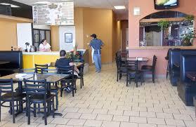 location cuisine bizbeat mi pueblo bakery expands to second location central mo