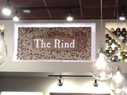 Ella Dining Room Happy Hour by Happy Hour At The Rind Cowtown Eats