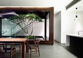 100 Hyla Architects Vertical Court Leibal