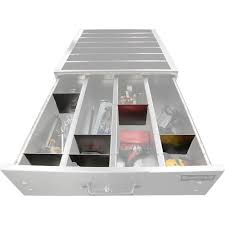 Buyers Products Company 16-Piece Divider Kit For Buyers Products ... Home Extendobed Cp227210tl Single Drawer Truck Bed Storage Box Troy Products Drawers Diy Pin By Mobilestrong Vehicular Solutions On Cool Buyers Company 12 In X 48 20 Smooth Alinum Mike Makes A Rolling Slide Youtube Out Cargo The H1 H2 Duct Cleaning Equipment Slides Northwest Accsories Portland Or Pickup Van Rear Sliding Tray Exterior Part Expedition Pullout Nuthouse Industries