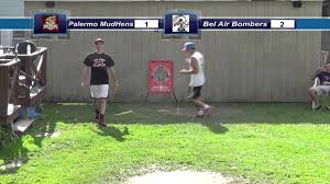 Backyard Wiffleball Tournament Game 6: Palermo Vs. Bel Air - YouTube Wiffle Ball Toss Carnival Style Party Game Rental My Circus Championship Sunday At The 2013 Travis Roy Foundation Wiffle 41 Best Wiffleball Fields Images On Pinterest Ball Wiffleball With Owen Youtube Fieldstadium Bagacom Park Toss Game Using Plastic Buckets Screwed Into An Old Nbh Tv 2 Part 1 Ft Dillon Riedmiller Crazy Stadium In Backyard 2015 Clark Field Tournament Saturday Kids Playing In 9714