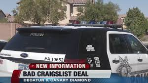 Sitemap Phoenix Truxx Used Diesel Pickups South Amboy Nj Dealer Abc15 Arizona Man Goes Missing During Craigslist Exchange Fniture By Owner Rvs For Sale Pa Dirt Bikes Garage Sales 2018 Toyota Tacoma For Nationwide Autotrader How To Sell Items On 9 Steps With Pictures Wikihow Httpswwwroadandtrackcomfuturecarsnewsa25470the Land Rover Range Evoque 2700 Grin And Bertone It O Auto Thread 18057256 Heartland Express