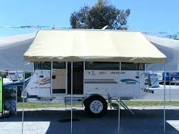 Pop Up Awnings For Sale How To Put A Camper Awning – Chris-smith Vintage Trailer Awning Lights Tent Groundsheet Fabric Lawrahetcom 44 Perth Awnings Bromame Used Metal Awnings For Sale Chrissmith Ozark Trail 4person Connectent Canopy Walmartcom Roof Top Overland With Portable Car Dometic 9100 Power Rv Patio Camping World Caravans Awning Outdoor Home Depot For The Perfect Solution Redverz Gear Kit Khyam Driveaway Xc Camper Essentials Wander