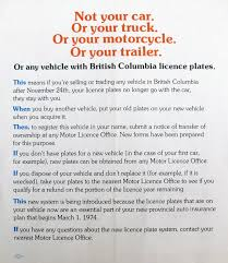 British Columbia Temporary Operating Permits Permit Restrictions High Price A Deterrent For Food Trucks What Is The Average Start Up Cost Truck Business Food Truck Permits And Legality Made Trucks 9th Circuit Settles Mexican Issue British Columbia Temporary Operating Income Tax Filing Orlando Master All India Permit Tourist Vehicle Taxi Sticker India Stock Photo Renewal Of Residence In Snghai Halfpat Wcs Wcspermits Twitter Icc Mc Mx Ff Authority 800 498 9820 Archive Coast 2 Trucking