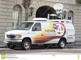 Local News Station Satellite Truck, Charleston, South Carolina ... Local News Station Sallite Truck Charleston South Carolina Wbztv Sallite Truck January 2013 Diversified Communications Inc Svg Sitdown Arctek Productions Ceo Brian Stanley Sees Pssi Global Services Achieves Record Multiphsallite 13abc 2001 Gmc Tseries Uplink Professional Video Equipment Amazoncom Hess 1999 Toy And Space Shuttle With Sis Live Delivers To The British Army Europe 3d Illustration Map Stock 693190111