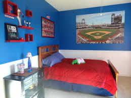 8 Year Old Boy Bedroom Ideas Photo