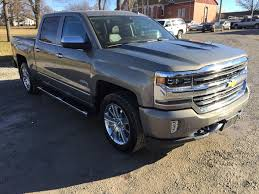 Marceline - All 2017 Chevrolet SS Vehicles For Sale New Chevy Ss Truck Lovely 1990 454 For Sale Ebay Find Bethlehem All 2017 Chevrolet Ss Vehicles 2003 Silverado Clone Carbon Copy Truckin Magazine For Pickup Stock 826 Youtube 1977 Atl 1993 C1500 Sebewaing 1998 S10 Nationwide Autotrader Marceline Ma 1994 Hondatech Honda Forum Discussion Appglecturas Images For Sale Chevrolet 1500 Only 134k Miles Stk 11798w