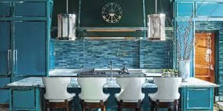 Ideas For Tile Backsplash In Kitchen 51 Gorgeous Kitchen Backsplash Ideas Best Kitchen Tile Ideas