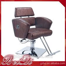 Ebay Barber Chair Belmont by Gallery Of Antique Barber Chairs Belmont Catchy Homes Interior