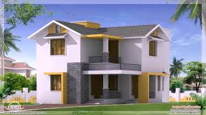 100 Bangladesh House Design Low Cost Duplex In YouTube