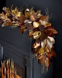 100 Outdoor Christmas Decorations Ideas To Make Use by Fall Wreath Traditional Porch Nashville By Decorating
