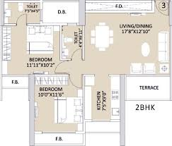 Average Living Room Size In Feet Baci