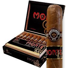 SCM Beverage Brokers: The World's Top Five Finest Cigars To Enjoy ... Dacotah Speedway Beyond The Dirt With Crist Pittinger Legal Pa Kch Trucking Llc Home Facebook Baseball Crank Politics 2016 Archives Techme Convargo A French Marketplace Connecting Shippers And Offset Backing Youtube Crispy Almond Pie Y Serv V Morelos Places Directory David Cem Energy Sustainability Manager Nfi Linkedin American Truck Simulator Oregon Expansion Released Sosialpolitik Thking Pink For Cause News Heraldmailmediacom Fhu Przewz Osb Wynajem Busw Tychy