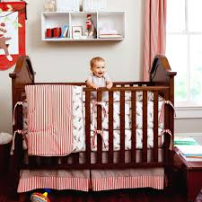 100 Truck Crib Bedding Featured Collection Sock Monkey Carousel Designs Blog