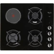 cuisiner au gaz ou à l électricité galerie d images plaque de cuisson électrique et gaz plaque de