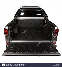 Silver Pickup Truck Stock Photos & Silver Pickup Truck Stock Images ... Collapsible Car Trunk Organizer Truck Cargo Portable Tools Folding Cktrunk Gun Pic Thread Colinafirearmsforum Ram Trucks Pickup Truck Dodge Beautifully Tire 1360 60 X 12 Alinum Bed Tool Box Underbody Trailer Silver Stock Photos Images Multi Foldable Compartment Fabric Hippo Van Suv Storage 2010 Ford F150 Reviews And Rating Motor Trend The Bentley Bentayga Has A Full Of Champagne And Diamonds In Honda Ridgeline Wins North American Of The Year Rcostcanada