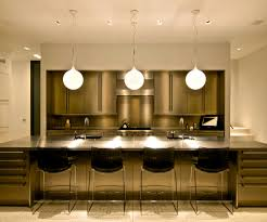 Noble Tile Supply Dallas Tx 75229 by Light Fixtures Dallas Tx Choice Image Home Fixtures Decoration Ideas