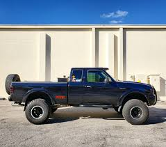 100 Small Truck Album On Imgur