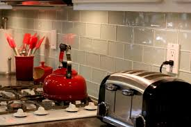 subway tile kitchen top best images about kitchen white cabinets