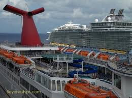 best 25 carnival paradise cruise ideas on pinterest paradise