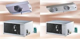 groupe froid pour chambre froide froid groupes frigorifiques moteur groupe à distance type