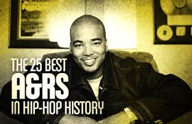 Wiz Khalifa Top Floor Free Mp3 by 19 Dante Ross The 25 Best A U0026rs In Hip Hop History Complex