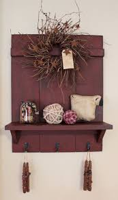 primitive kitchen wall decor ideas trendyexaminer
