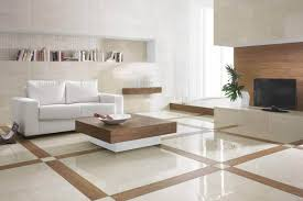 7 Eco Friendly Flooring Options For Your Apartment Geeks