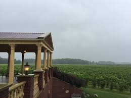 Stoney Creek Pumpkin Patch Ohio by South River Winery An Old Chapel Turned Into A Winery This Is
