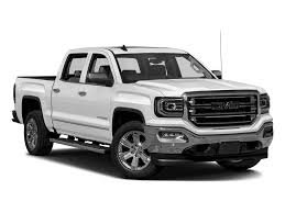 New GMC Sierra 1500 In San Jose | Capitol Buick GMC The 2019 Gmc Sierra Raises The Bar For Premium Pickup Trucks Drive Perfect Swap Lml Duramax Swapped 1986 2018 2500hd Review Car And Driver Used For Sale In Hammond Louisiana Truck New 1500 San Jose Capitol Buick 20 Denali 2500 Hd Spied With Luxurylevel Upgrades Reviews Price Photos Specs 2013 News Information Nceptcarzcom At4 Unveiled York Kelley Blue Book Ferguson Is A Norman Dealer New Car Ottawa Myers Kanata Chevrolet