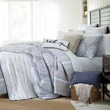 Coastal Living Collection Bed Bath & Beyond