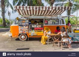 100 Brisbane Food Trucks Vintage Truck Stock Photos Vintage Truck Stock Images