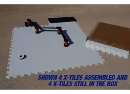dryland flooring tiles all edition from hockeyshotcom