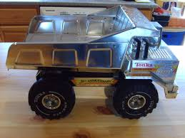 Http://www.ebay.com/itm/PRESSED-STEEL-TOYS-TONKA-TOYS-25TH ... Ford Dump Trucks In Florida For Sale Used On Buyllsearch 118 5ch Remote Control Rc Cstruction Truck Kids Large Toy Ebay 1947 Dodge 15 Ton Great Northern Railway Maintence Dump Truck 1984 Intertional Model 1954 S Series Gmc General For Qualified 1986 Ebay Autostrach Free Antique Appraisals Buddy L Japanese Tin Cars Bangshiftcom 1950 Okosh W212 Sale On Sturditoy Price Guide Military 1930 Huckster 1970 American Lafrance Fire Cversion Custom Triaxle Steel N Trailer Magazine
