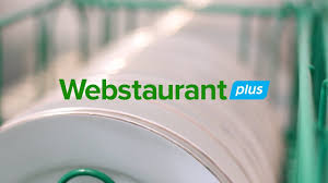 WebstaurantStore: WebstaurantPlus Frequently Asked Questions Lowes Coupon 10 2019 Wingman Watch Webstaurant Store Coupon Codes Junk Brands Code Coupons On Nutro Dog Food Franks Discount Tire 378 Naturade Oh Happy Day Staples Print Center Promo Desert Essence Mejuri Instagram Smog Station Coupons The Webstaurant Store Kmart Online For Fniture Discount Art Shops Ldon Promo Tanga Sherpa Hoodie Facebook Park Jockey Definition Cambridge Dominos India Metropcs Medisave