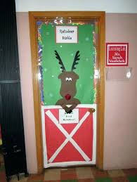 Top Rated Holiday Door Decorations Decor Holiday Door Decorations