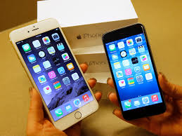 iPhone 6 And 6 Plus Sale For Straight Talk Now At Walmart
